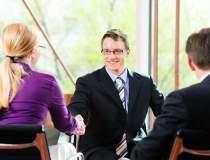 HR Manager Groupama...
