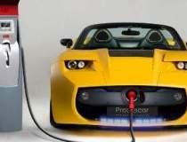 Fondatorul Tesla Motors:...