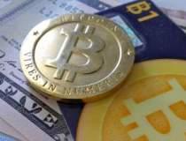Revolutia bitcoin in sistemul...