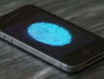 INOVATIE pentru smartphone:...