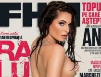 Revista FHM Romania se inchide