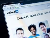 LinkedIn are de platit 6 mil....