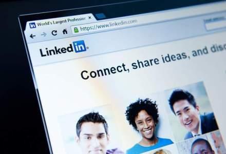 LinkedIn: despagubiri si salarii neacordate de 6 mil. dolari, platite angajatilor