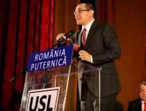 USL are datorii restante:...