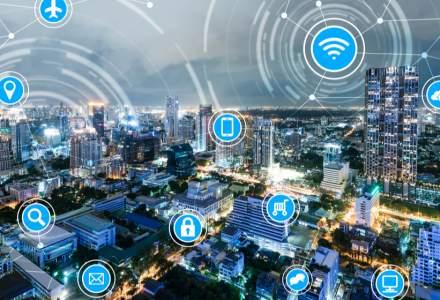 Modele de creștere pentru orașe: ce înseamnă un proiect smart city de succes?