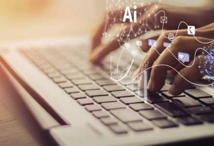În 2019, sectorul IT producea 4% din TVA-ul României