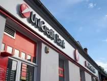 Clienții UniCredit Bank din...