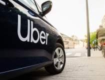 Uber trebuie să plătească...
