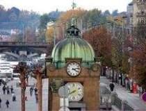 Top 5 travel agencies in Romania