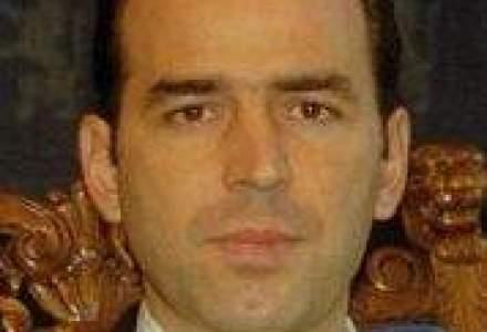 Guvernatorul Bancii Centrale a Bulgariei a demisionat