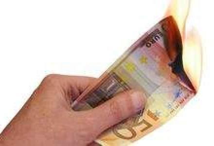 Guvernul vrea ca salariul minim sa ajunga la 50% din salariul mediu