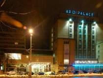 Aro Palace vinde...