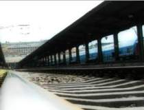 Transportatorii feroviari...