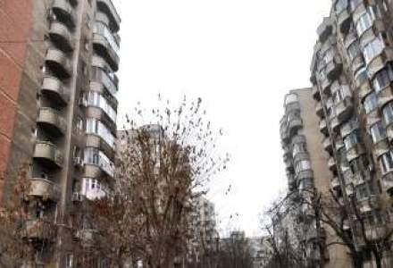 Darian: Piata rezidentiala ramane fragila, dar vanzarile de apartamente noi si-au revenit vizibil