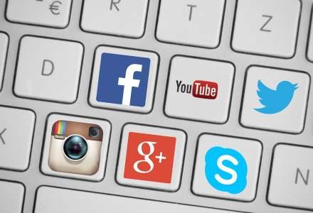 Google vrea ca noile aplicații să nu mai aibă acces la cele deja instalate pe telefon