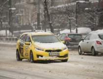 Vreme rea în Bulgaria: MAE...