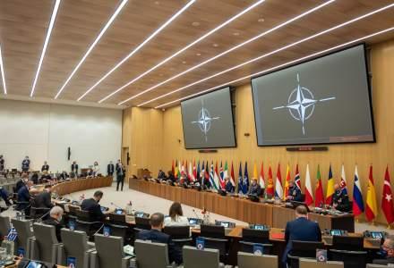 Florin Cîțu, despre ziua NATO: Alianța continuă să fie principalul garant al apărării naționale