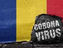 Coronavirus 4 aprilie | Câte...