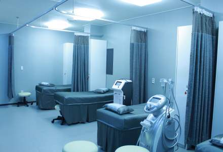 Future Healthcare 2021: Sistemul de sănătate, la rapel. Cum prevenim lipsa de prevenție