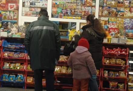 Când ar urma să înceapă evacuarea magazinelor de la metrou