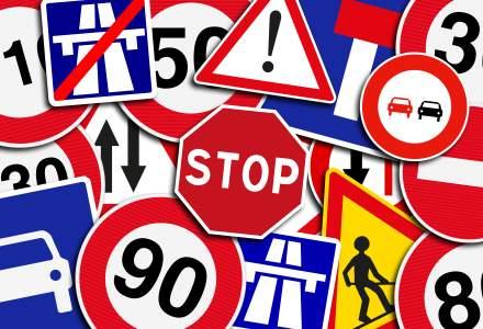 Redobândire permis suspendat - ce trebuie să faci?