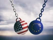 OMS: Europa se mișcă...