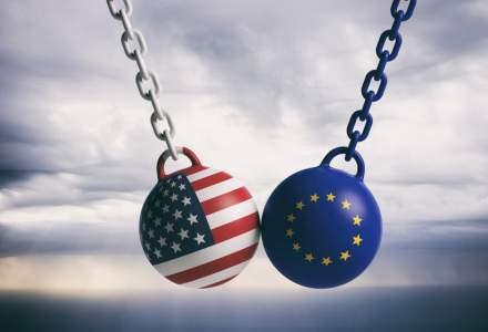 """OMS: Europa se mișcă """"inacceptabil de lent"""" cu vaccinarea anti-COVID, față de SUA"""