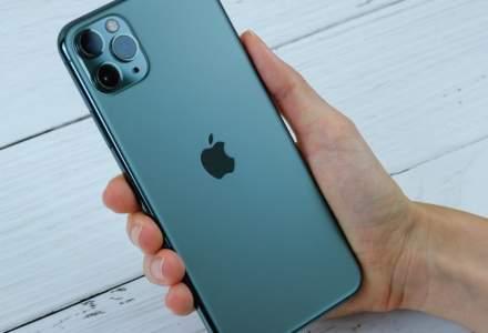 Șeful Apple vrea ca utilizatorii să poată vota direct de pe iPhone