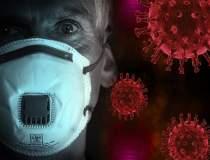 UPDATE Coronavirus 6 aprilie...