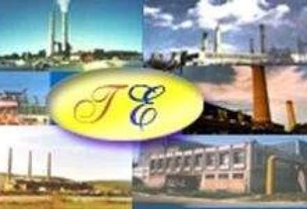 Termoelectrica scoate la vanzare mai multe instalatii de la CET Galati