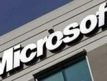 Afacerile Microsoft Romania...