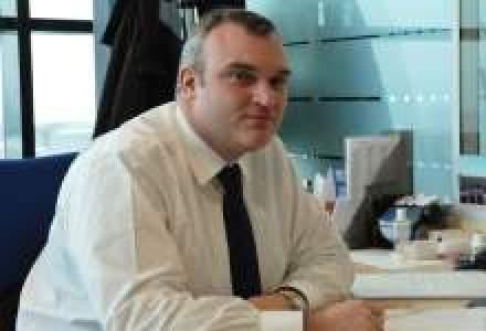 Arval Romania: 2010 va fi un an de stabilitate pentru piata de leasing operational