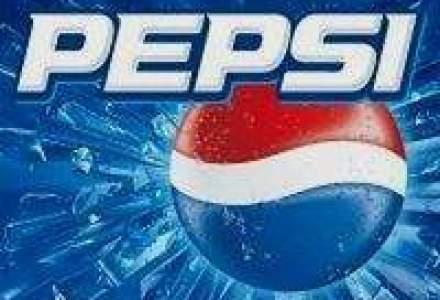 PepsiAmericas deschide in Ilfov cea mai mare fabrica din Europa