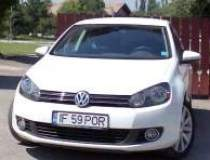 Top carmakers in Romania by...
