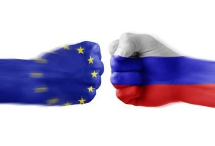 Rusia isi inchide portile: cum ii va afecta aceasta decizie pe producatorii romani