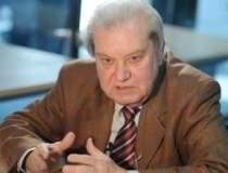 Gheorghe Mencinicopschi...