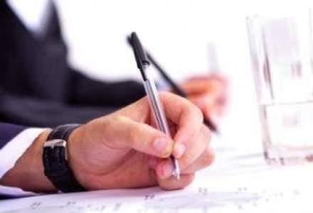 Presedintele CJ Braila, arestat la domiciuliu: decizia instantei nu este definitiva