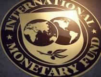 FMI și-a îmbunătățit...