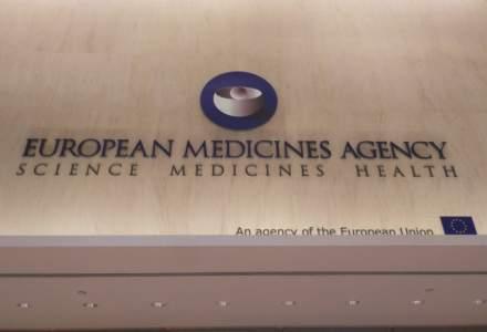 EMA va anunța joi dacă vaccinul AstraZeneca poate cauza tromboză