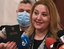 Orban: Vom ajuta poliția să-i...