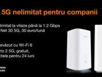 (P) Orange Business Services...