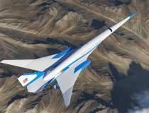 FOTO | Cum va arăta noul Air...