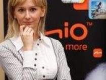 Mio snaps up 50% market share...