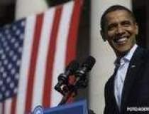 Obama il va reconfirma pe Ben...
