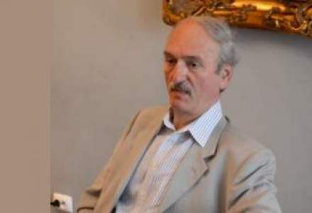 Economistul Aurelian Dochia a primit avizul BNR pentru postul in conducerea BRD