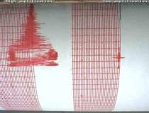 Un mega-seism produs in Chile...