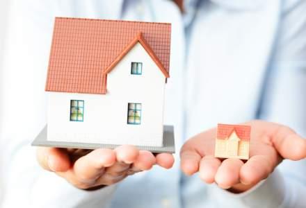 Piața rezidențială din Capitală – Nordul pentru bogați, sudul pentru săraci | Ce locuințe se caută și ce prețuri au