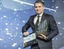 Horațiu Țepeș, CEO-ul Bilka...