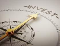 În ce să îți investești...