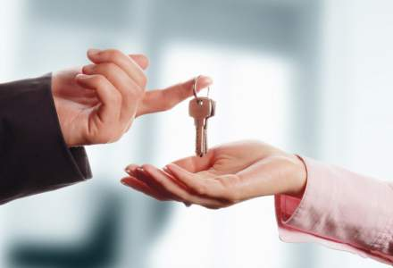 Obligațiunile dezvoltatorului imobiliar Qualist Properties debutează pe Bursa de Valori București